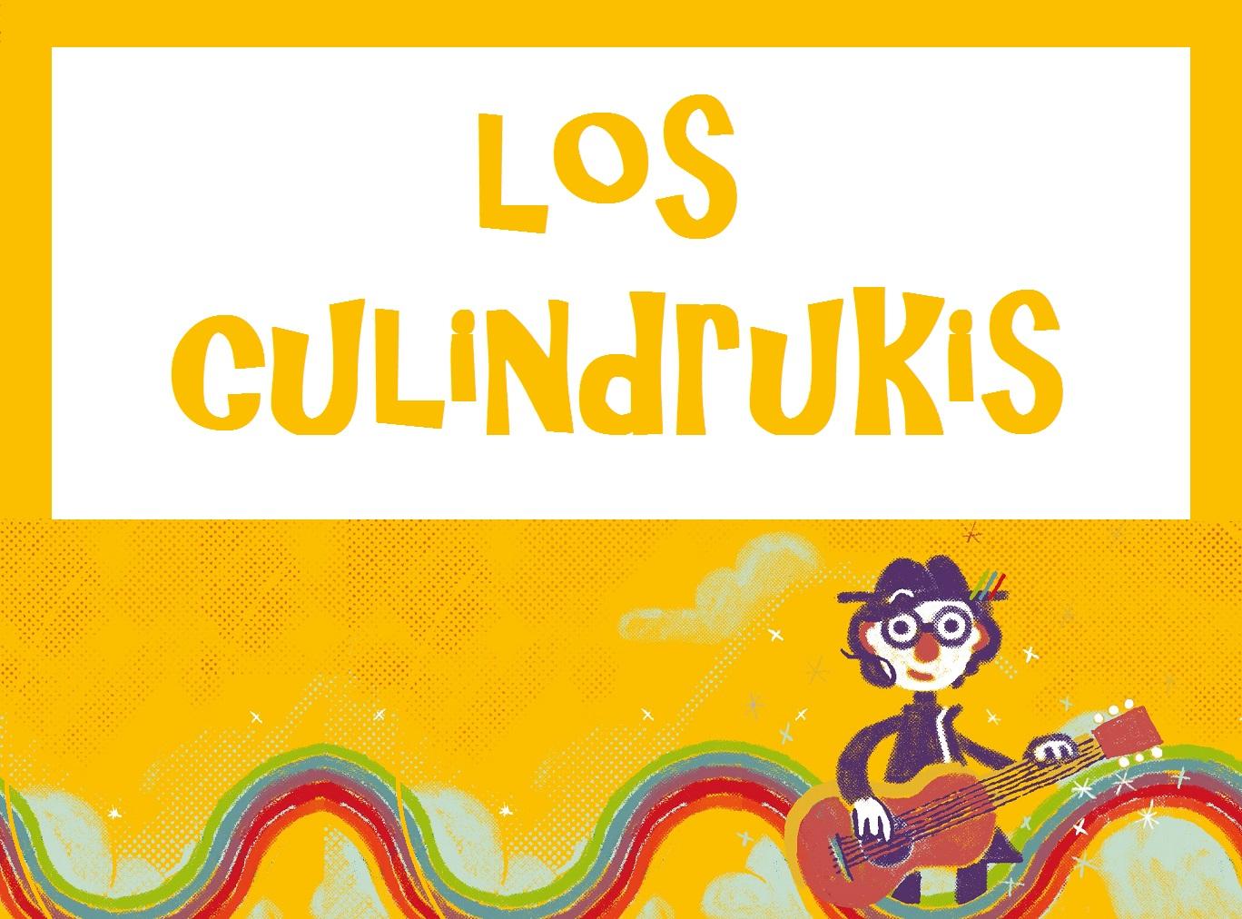 Los culindrukis